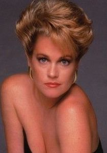Melanie Griffith Plastic Surgery Before and After – www.celebsurgerie… – – Best liposuction Melanie Griffith Plastic Surgery Before and After – www.celebsurgerie… – Melanie Griffith Plastic Surgery Before and After – www. Melanie Griffith Plastic Surgery, Under The Knife, Celebrity Plastic Surgery, Botox Injections, Beauty Hacks, Beauty Tips, Beauty Ideas, Liposuction, Pregnancy