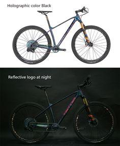 1 X White Reflx Rider Reflective Sticker Bikelife Bike Motorbike Helmet Bright