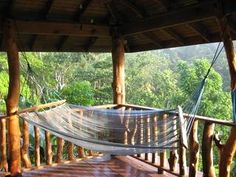 Zimbali Retreats UPDATED 7 Bedroom Private Room in Negril with Wi-Fi and Porch - Tripadvisor Visit Jamaica, Negril Jamaica, Lodge Style Decorating, Outside Living, Private Room, Cozy Cabin, Best Hotels, Trip Advisor, Places