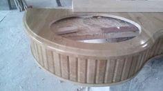 قبل التركيب في المصنع حوض حمام بريشيا داينو م. عمار dyno marble