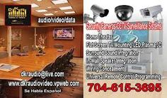 CAMARAS Home Theater, Remote, Home Theaters, Home Theatre