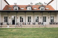 LoveStory Home Fashion, Teak, Mansions, House Styles, Home Decor, Decoration Home, Manor Houses, Room Decor, Villas