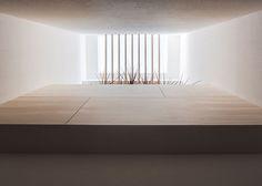 Tuneful House — Kouichi Kimura