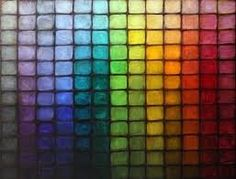 Image result for art color