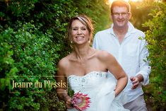Jeanré du Plessis is a Gansbaai, Overberg based wedding photographer.Book your happily ever after now! Happily Ever After, Wedding Dresses, Fashion, Bride Dresses, Moda, Wedding Gowns, Wedding Dress, Fasion, Bridal Gowns
