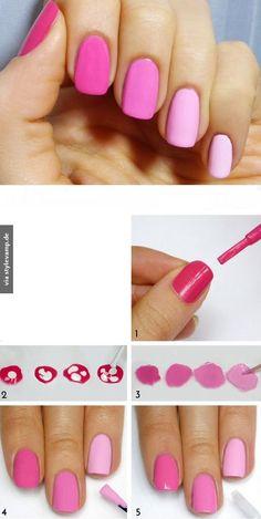 Ein Traum in rosa *_*