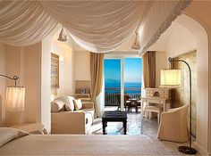 capri beauty farm palace hotel amp spa via capodimonte