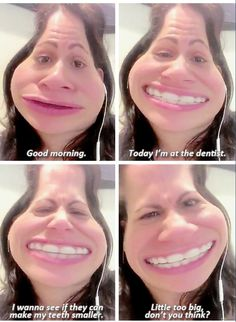 Love you Lana