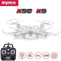 Original Syma (Upgrade Version) Rc Drone With Hd Camera Rc Quadcopter Helicopter Remote Control Drone, Rc Remote, Rc Drone With Camera, Camera Prices, Drone Quadcopter, Drones, Bnf, 4k Hd, The Originals
