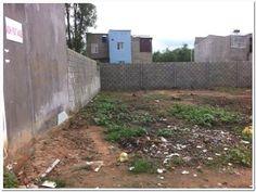 Đất trống mặt tiền đường cho thuê đường số 29, Quận 2, DT 13x100m, giá 25 triệu http://chothuenhasaigon.net/vi/cho-thue/p/17428/dat-trong-mat-tien-duong-cho-thue-duong-29-quan-2-dt-13x100m-gia-25-trieu