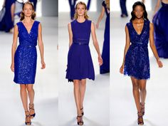 Google Image Result for http://www.belle-monde.com/images/stories/ArticleImages/FashionShows/PFW/Spring2012/ElieSaab/ElieSaab-11.jpg