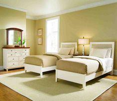 10 best twin bedroom sets ideas twin