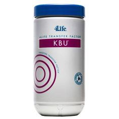 KBU A targeted formula for both men and women to support the urinary tract—the kidneys and the bladder*