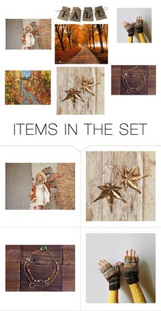 """""""fall"""" by marina826 ❤ liked on Polyvore featuring art"""