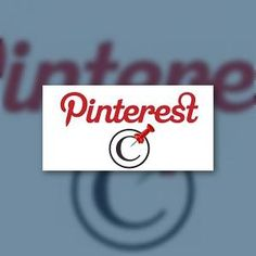 4 Green Pinterest Boards Every Eco Conscious Person Should Follow