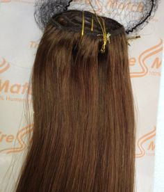 The Best Real Hair Extensions. on Flipboard