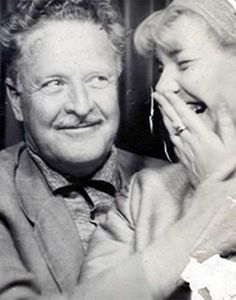 """Nazim Hikmet, outstanding Turkish poet and freedom activist: """"Living must be your whole occuption. . . . However and wherever we are, we must live as if we will never die."""""""