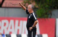 Com só dois zagueiros, Santos divulga relacionados para estreia no Paulista  http://santosjogafutebolarte.comunidades.net/deixe-o-seu-placar-para-santos-x-sao-bernardo-aqui