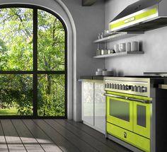 View our full range of Steel Cucine range cookers http://www.rangecookers.co.uk/steel-range-cookers-display,1,1,,51,-1,-1,-1,-1,1,-1.aspx
