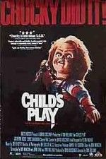Watch Movie Childs Play Online Free Download on ONchannel.Net