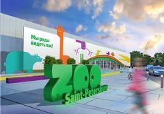 https://www.behance.net/gallery/18670675/The-New-Zoo-in-St-Petersburg?utm_medium=email