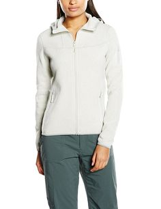 Arc'teryx Womens Covert Hoody *** Click on the image for additional details.