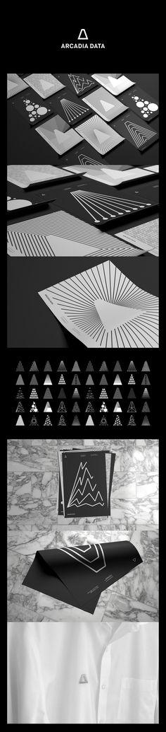 Weekly Inspiration for Designers #63 — Muzli -Design Inspiration