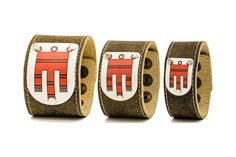 Cufflinks, Fashion, Accessories, Crests, Riveting, Get Tan, Silver, Moda, Fashion Styles