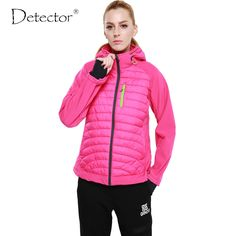 Skiing Jackets Sports & Entertainment Orderly Women Ski Suit Ski Jacket Windproof Waterproof Flower Skiing Snowboard Thicken Thermal Female Jacket+pants Super Warm Clothing