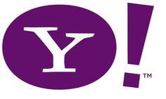 Yahoo! s'offre Aviate