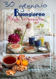 Table Decorations, Sleep, Italia, Dinner Table Decorations