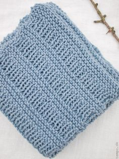 Knit Dishcloth, Couture, Baby Dress, Knit Crochet, Diy And Crafts, Knitting, Inspiration, Accessories, Crochet Blankets