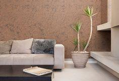 efectos-de-pintura-en-paredes-1-arena