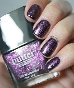 Butter London-Shambolic