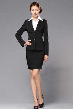 Women's Suits | women suits (1)