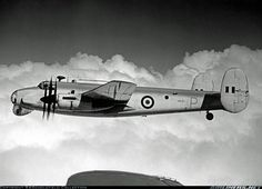 The prototype Avro Shackleton on an early test flight from Woodford soon after its first flight on 9 March Obtained from Avros 60 years ago. - Photo taken at In Flight in England, United Kingdom in Avro Shackleton, Hawker Typhoon, South African Air Force, F14 Tomcat, Old Planes, Air Force Aircraft, Aviation Image, Military Photos, Photo Search