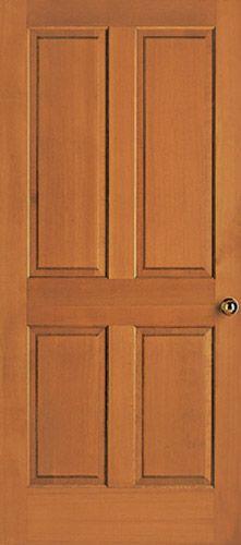 21 fascinating fire rated doors images fire rated doors entrance doors exterior doors. Black Bedroom Furniture Sets. Home Design Ideas