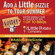 Enter weekly for a chance to win 1 of 10 BBQs! See rules for details. Ends Daily Entry! Canadian Contests, Little Potatoes, Italian Cookies, Air Fryer Recipes, Trust, Yummy Food, Tech, Cooking, Projects