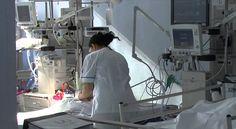 """Un """"paracadute"""" per l'ospedale: la Terapia intensiva Otto posti letto, monitorati costantemente, dedicati alle insufficienze respiratorie acute e croniche provenienti dal Primo Soccorso e dai Reparti http://www.palidoronews.it/schede-46"""