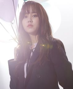 ) your the best so hyun Child Actresses, Korean Actresses, Korean Actors, Actors & Actresses, Korean Idols, Korean Beauty, Asian Beauty, Korean Celebrities, Celebs