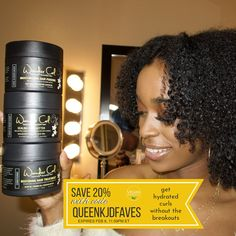 Save 20% off your online order all week long with code QUEENKJDFAVES. Your favorite products are just a click away.