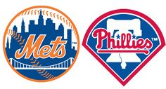 phillies-mets-rivalry.png (520×280)