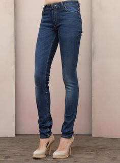 #jeans - Acne