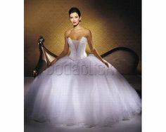 Adela Jiménez Alta Costura - Vestidos de novia. Jalisco Solicita cotización
