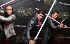 Sejarah dan Fakta Film Star Wars http://bukanscam.com/2015/12/21/sejarah-dan-fakta-film-star-wars/