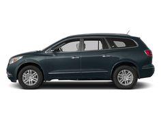 2014 Buick Enclave - http://topismag.net/buick/2014-buick-enclave