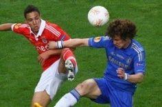 Arsenal Tertarik Datangkan Melgarenjo