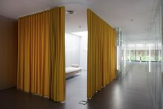 Gallery - Dental Clinic - Gaia / Atelier da Costa - 3