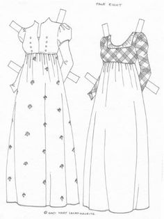 katherine Paper Doll.This From soragne - MaryAnn - Picasa Web Albums