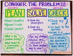 solve my math problem step by step